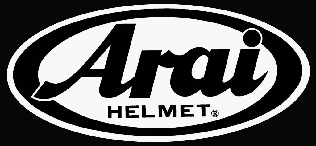 Arai Sponsorship Norton Manx Racing