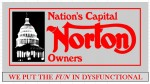 Nation's Capitol Norton Owners