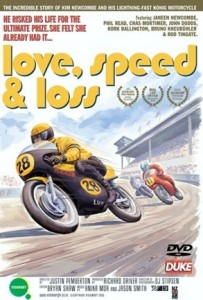 Love_Speed_Loss_Cartel